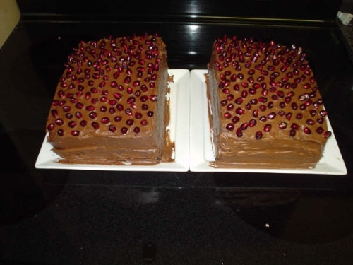 pomegranate-cake.jpg